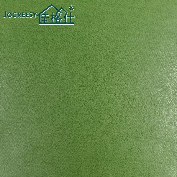 Eco leather  for ottoman SA040