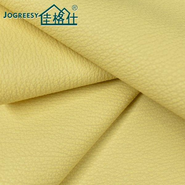 Upholstery leather for home decoration SA 069