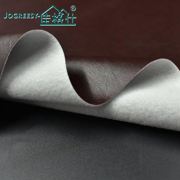 Custom leather interior for car seats 1.02SA13701H