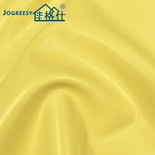Anti-hydrolysis PU leather for home upholstery 1.2SA01301H