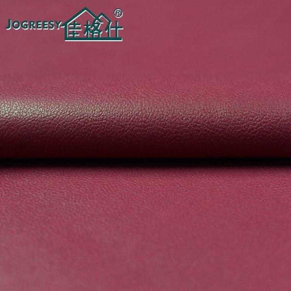 Abrasion resistant pu woman handbag 1.2SA02202H