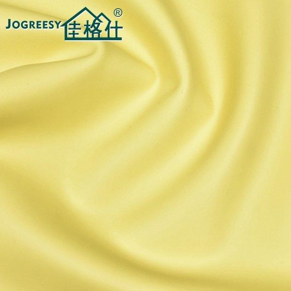 Fire retardant eco leather for sofa 1.2SA03301H