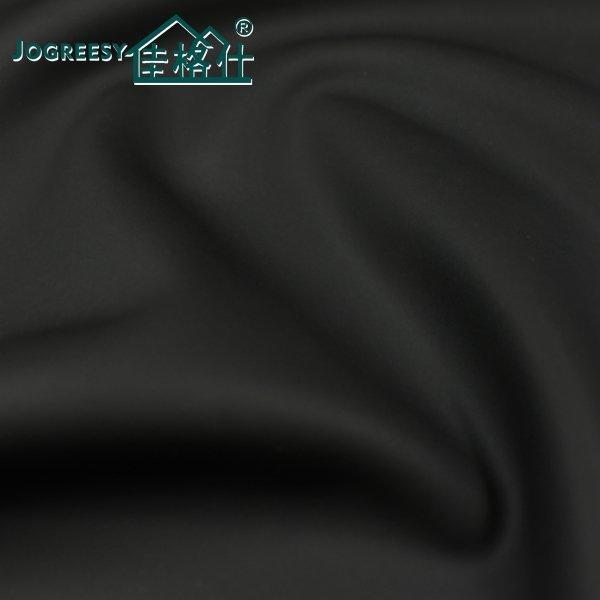 Eco automotive leather 1.2SA03901H