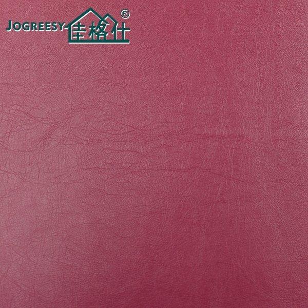 Ношение устойчивый многофункциональный кожаный PU 1.2SA13201H