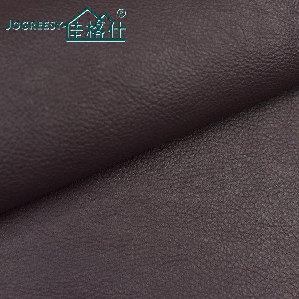 Эко искусственной кожи для путешествующих случаях SA057
