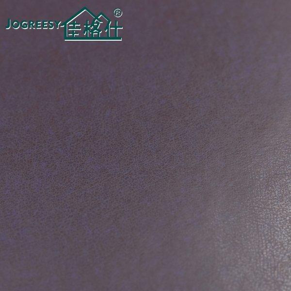High end leather for  woman jacket SA 024