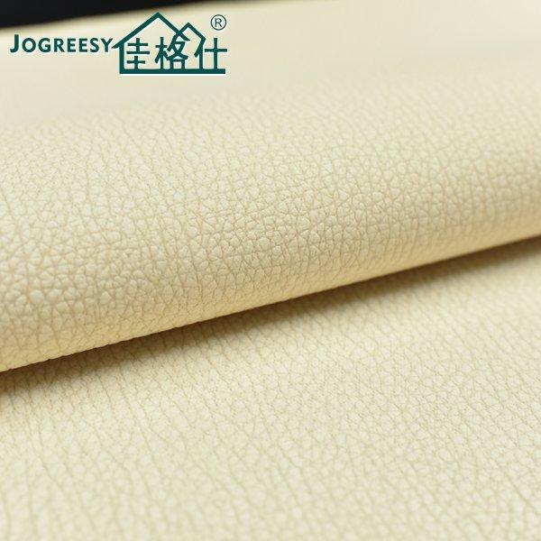 Healthy upholstery PU leather for home and office decoration  SA068