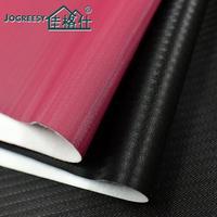 High end custom car interior  leather 09H