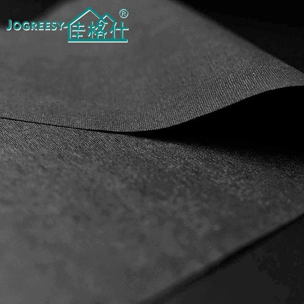 Easy to clean PU upholstery leather material 0.4SA-y11#-901K