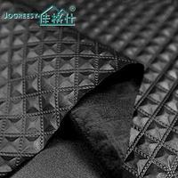 Stylish durable PU handbag leather  0.5SA-y4#-901K