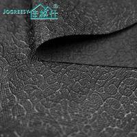 Abrasion resistant eco leather for woman handbag  0.6SA-y9#-901K