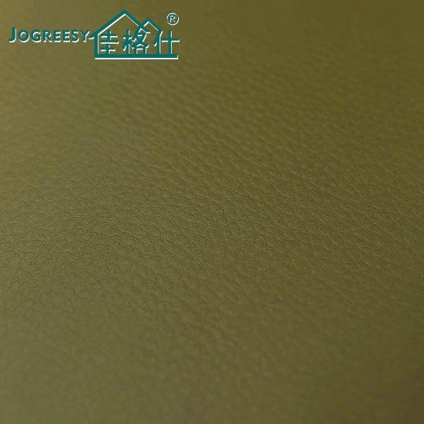 No odor pur pu leather for sofa   0.7SA21602S