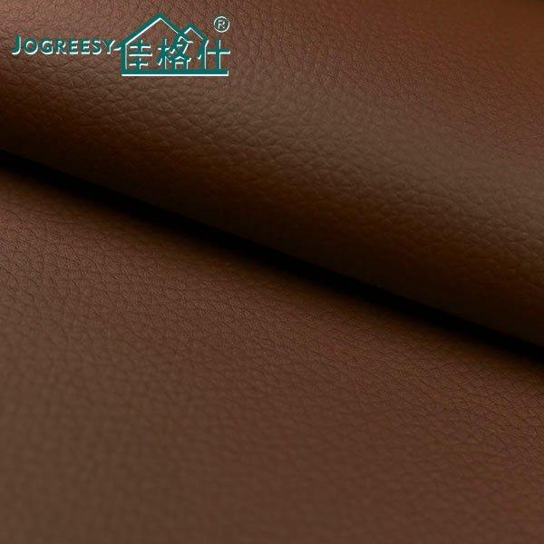 Abrasion resistant sofa in eco leather  0.7SA21709S
