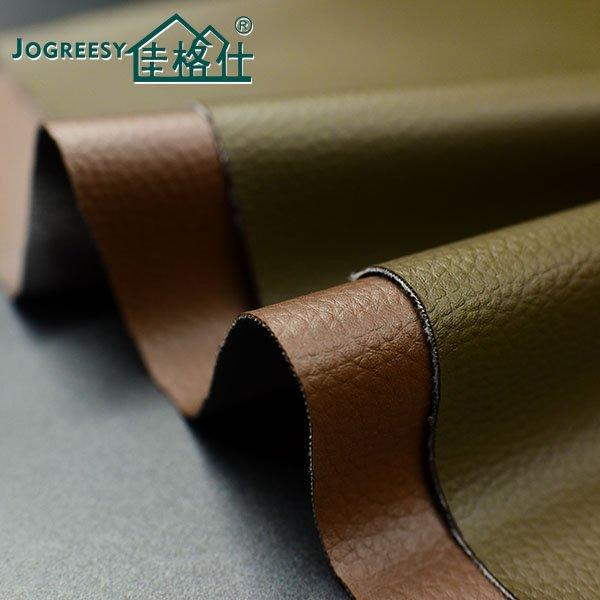 eco sofa leather in various color  0.7SA21709S 0.7SA21602S