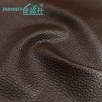 Classic lichee style sofa leather in eco pu leather  0.7SA-y11#-703H