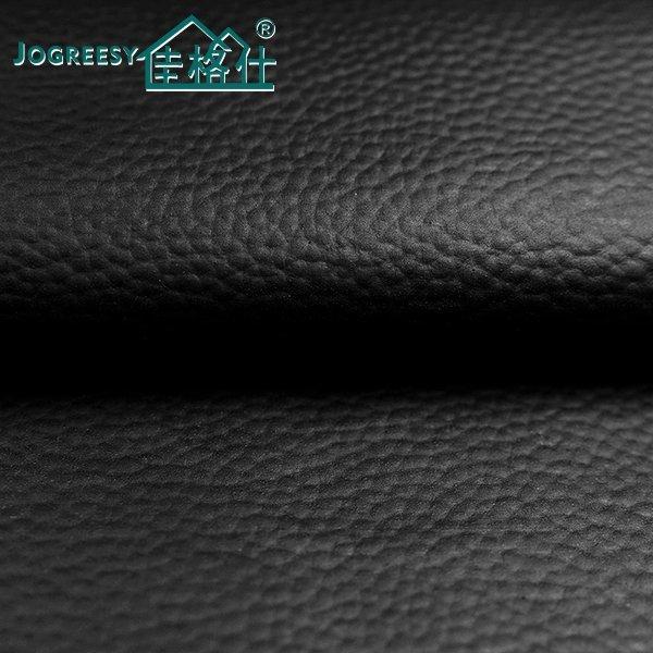 Plump eco sofa leather  0.9SA-y12#-901F