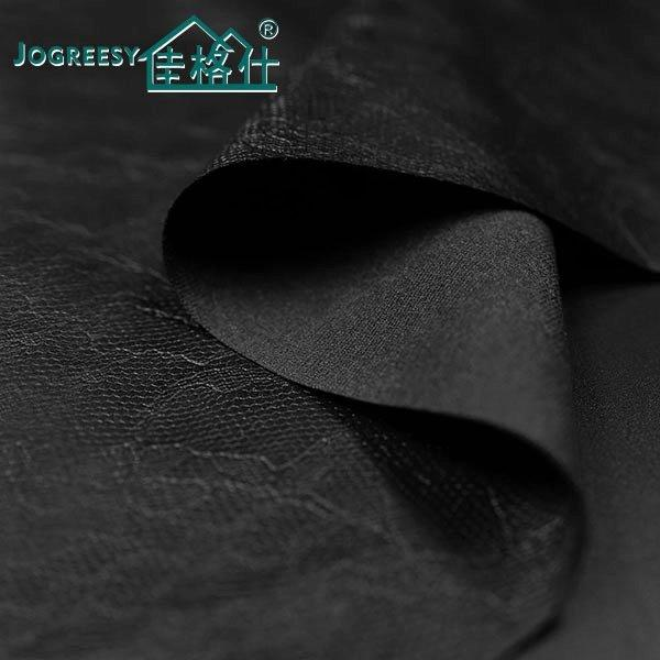Fashionable wowan handbag PU leather 0.4SA-y10#-901K