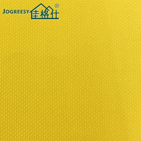 Wearing-resistant pu woman handbag leather  SA011