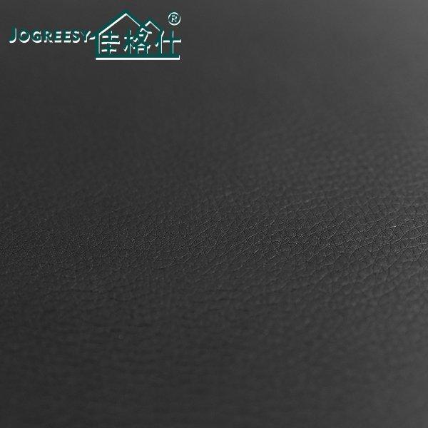 Stylish pattern  woman boots leather