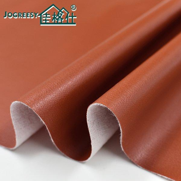 Low VOc car seating leather 0.7SA37204A