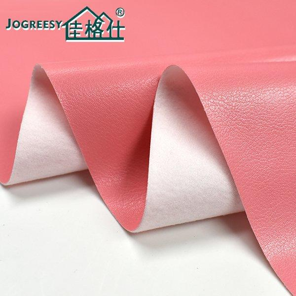 Sofa Leather customized 0.7SA37239F