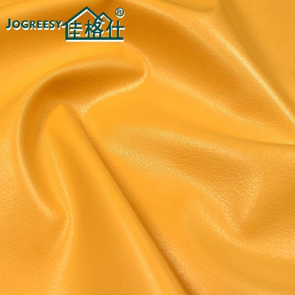 Soft Solvent garment leather 0.7SA37303F