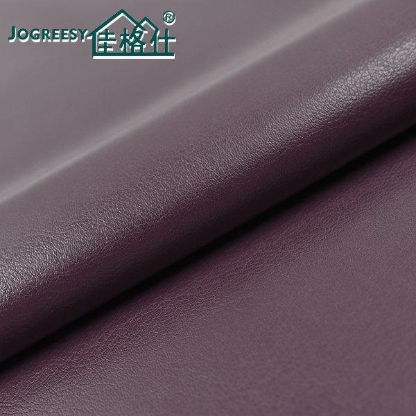solvent free leather for safa Bulk Buy 0.7SA37412F
