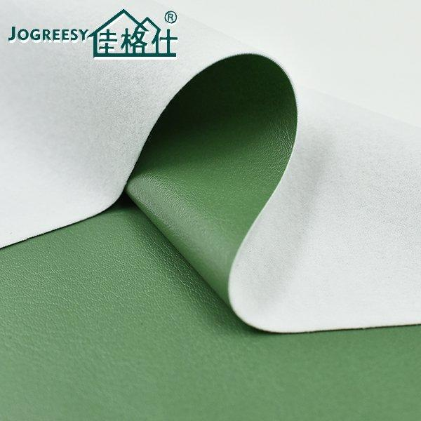 Elasticity soft handmade bag leather 0.7SA37622F