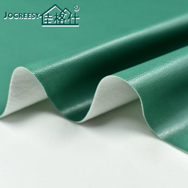 nontoxic PU leather for upholstery 0.7SA37624F