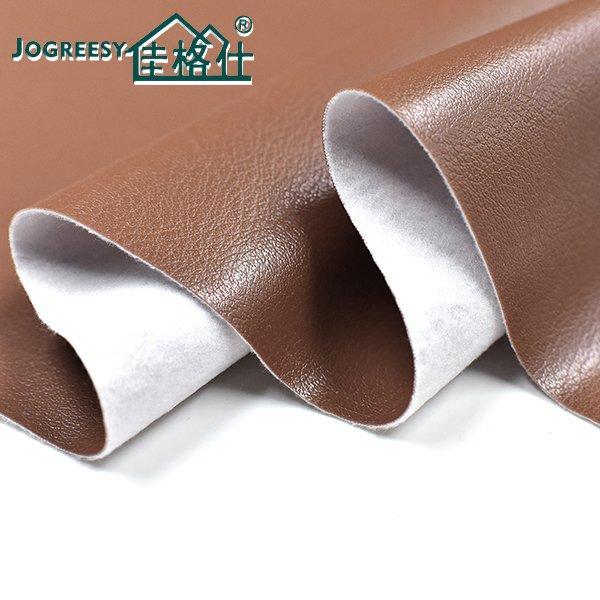 soft handmade bag leather 0.7SA37719F