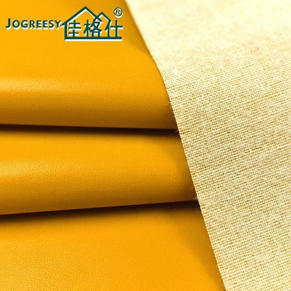 anti-hydrolysis sofa upholstery leather 0.7SA39305A