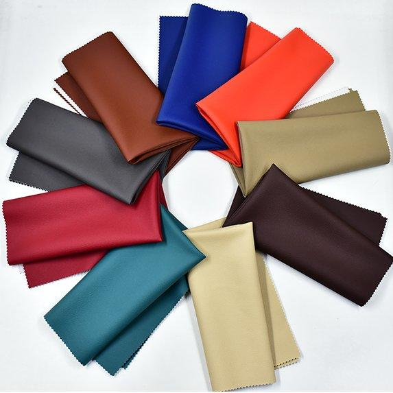 non-toxic leather for car seat covers 1.1SA49324F