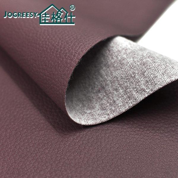 anti-hydrolysis sofa leather 0.7SA43220A