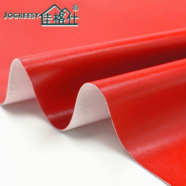 low VOC imission bag leather 0.8SA37201F