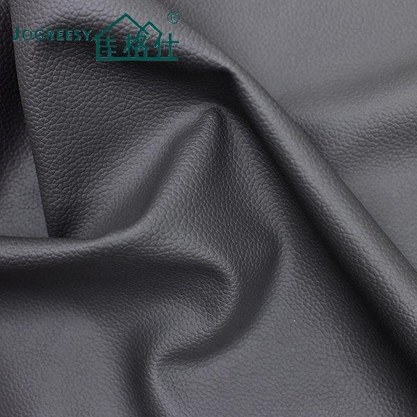 soft zero-solvent car seat cover leather 1.1SA49824H2X