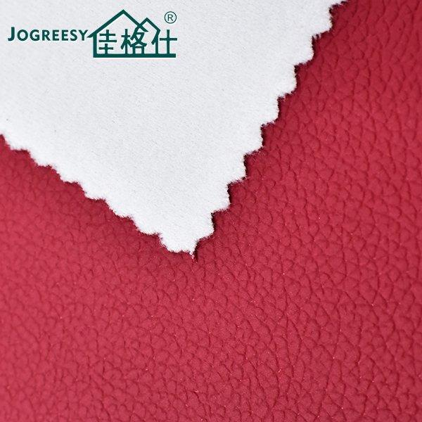 Best leather for sofa 1.1SA49258F