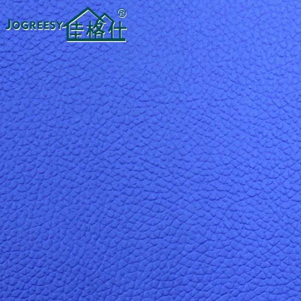 aging resistance effect car seat leather 1.1SA49533FX