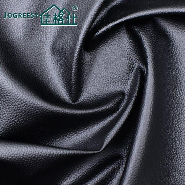 wearing resistance car interior leather 1.1SA44802H4