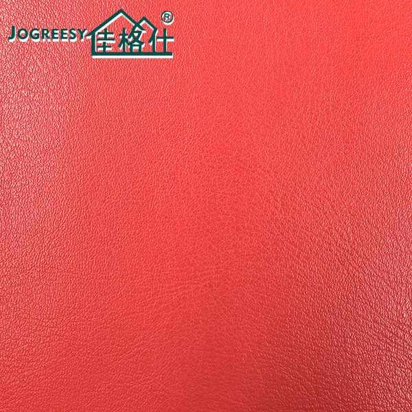 Breathable and waterproof  shoes leather 0.8SA37234F