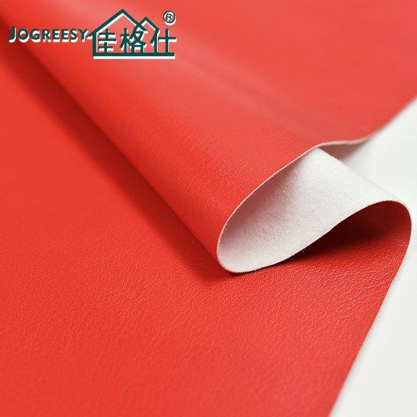 low voc leather for car seat covers 0.8SA37236F
