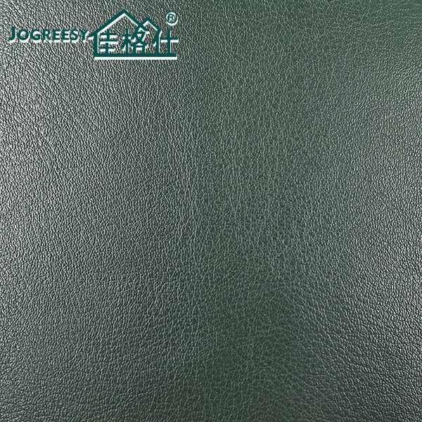 fashionable soft bag leather 0.8SA37620F