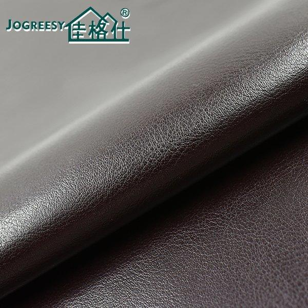 soft zero-solvent leather for upholstery 0.8SA37717F