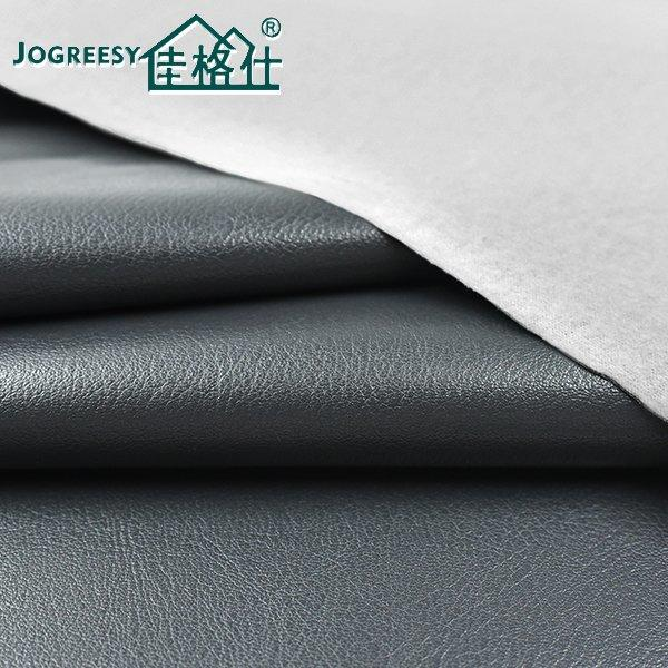 breathable and salubrious upholstery leather 0.8SA37802F