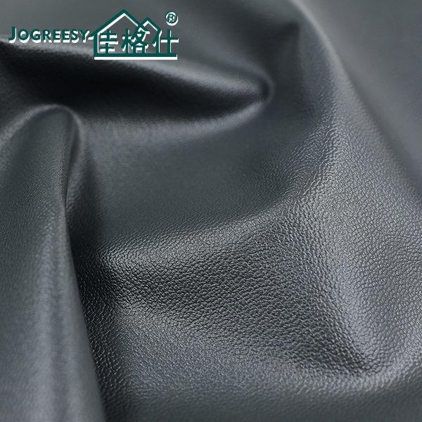 non-toxic upholstery leather for sale 0.65SA36802A