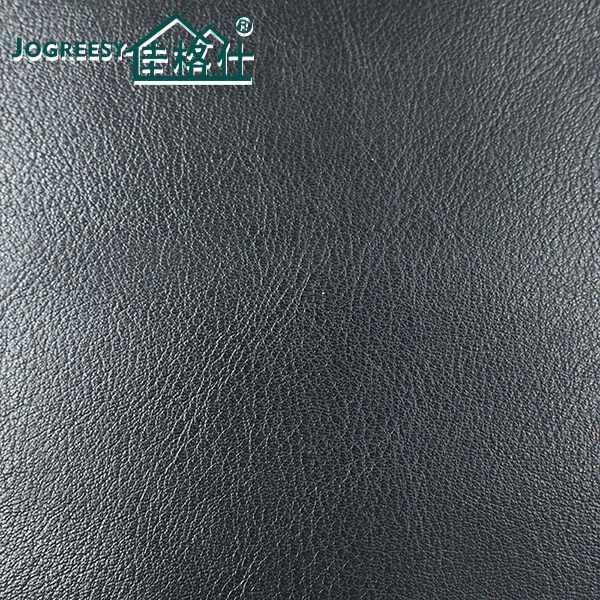 soft and plump handmade bag leather 0.8SA37902F