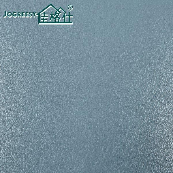 Low VOC  bag leather 0.65SA37518F