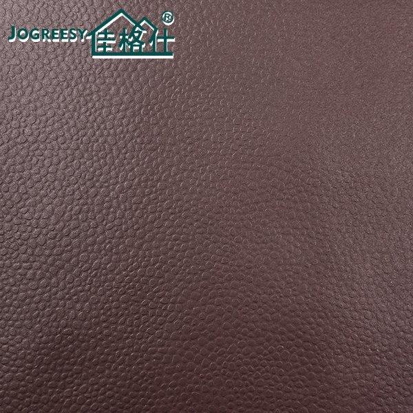 anti-mildew sofa leather 0.75SA28202F
