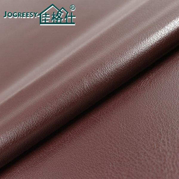 non odor car interior leather 0.75SA37235F