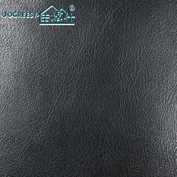low VOC black shoes leather 0.85SA37901F
