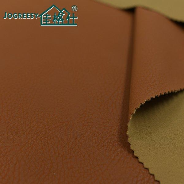 waterproof and breathable car leather 1.1SA52757F